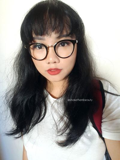 girly 2