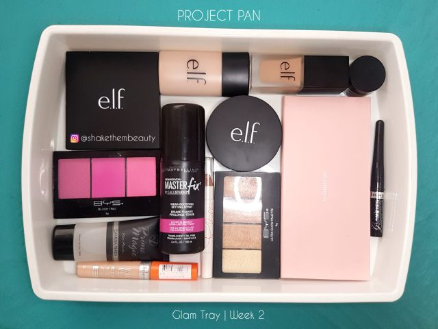 Glam Tray_Week 2